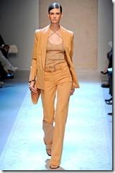 SpringSummer-2011-Pant-Suit-Trends-2