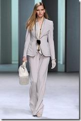 SpringSummer-2011-Pant-Suit-Trends