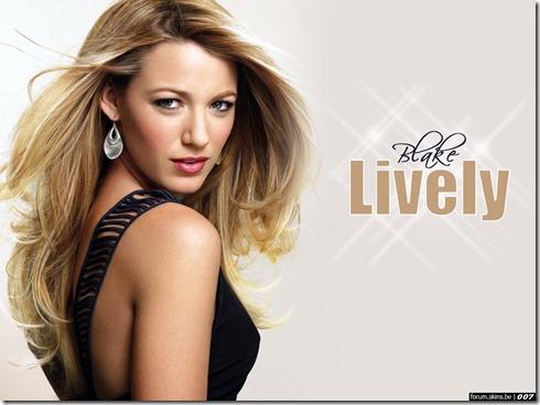 Blake-Lively-blake-lively-2125648-1024-768