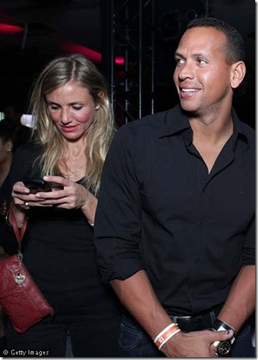 Cameron-Diaz-and-Alex-Rodriguez-0211
