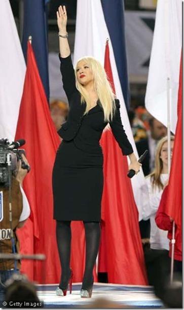 Christina-Aguilera-0211