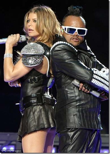 Fergie-and-apldeap-0211