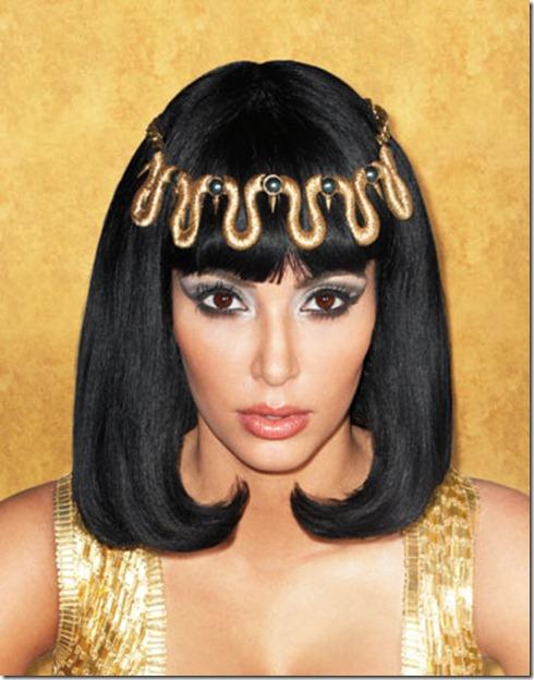 HBZ-kim-kardashian-0311-6-de