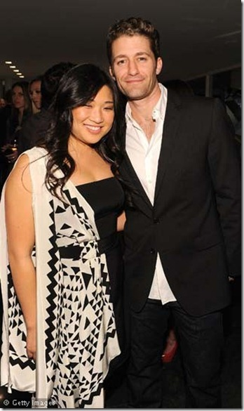 Jenna-Ushkowitz-and-Matthew-Morrison-0211