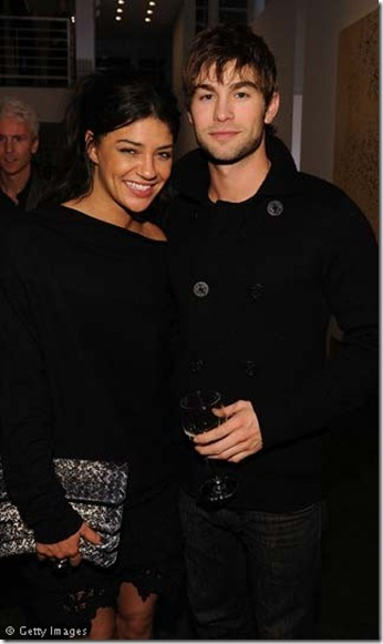 Jessica-Szohr-and-Chase-Crawford-0211