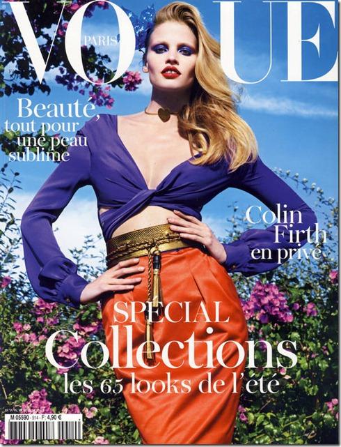 Lara-Stone-Vogue-France-13