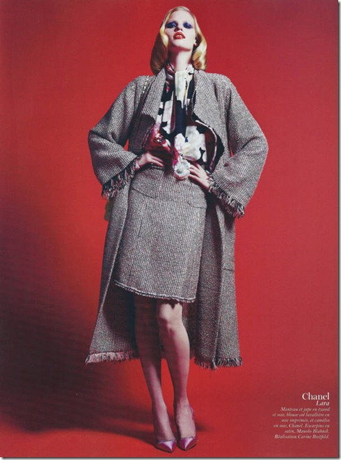 Lara-Stone-Vogue-France-14
