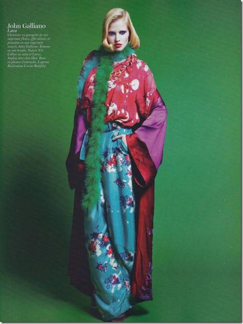 Lara-Stone-Vogue-France-16