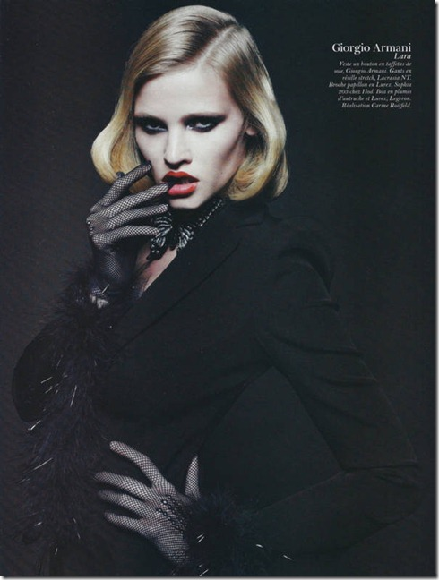 Lara-Stone-Vogue-France-18