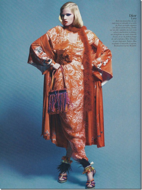 Lara-Stone-Vogue-France-19