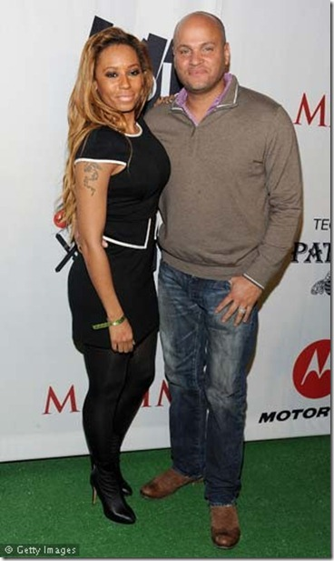 Melanie-Brown-and-Stephen-Belafonte-0211