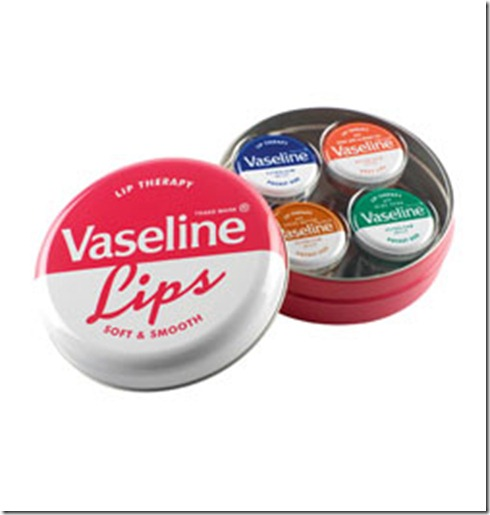 Russian-doll-concept-of-Vaseline-tins (1)