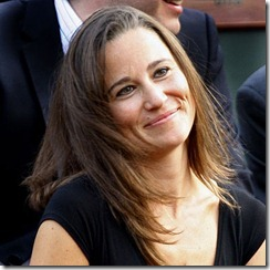 pippa-middleton-2